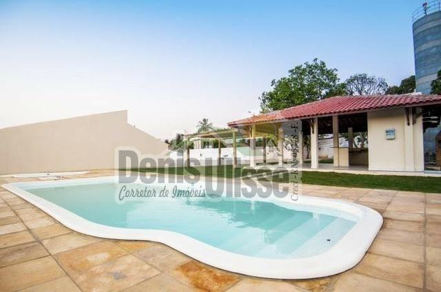 Aluga-se Casa Residencial Bela Vista - Foto 2