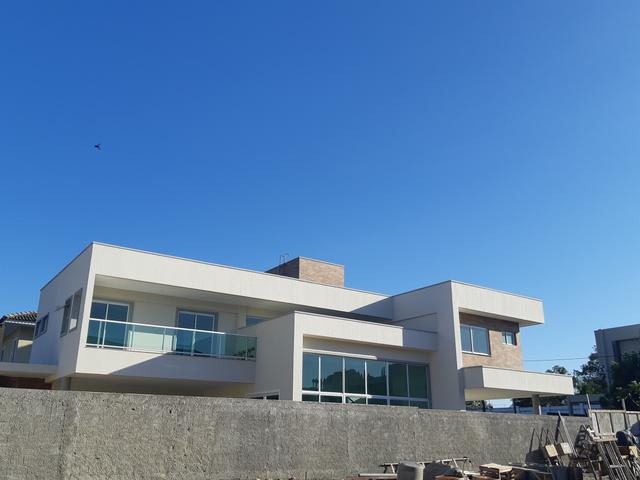 Casa NOVA em Alphaville Eusebio - Foto 3