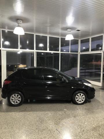 Peugeot 1.4 207 2009