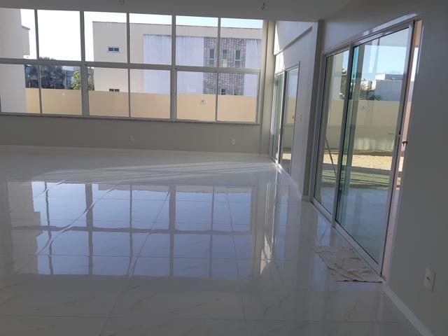 Casa NOVA em Alphaville Eusebio - Foto 9