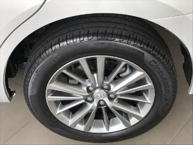 COROLLA Corolla XEi 2.0 Flex 16V Aut. - Foto 8