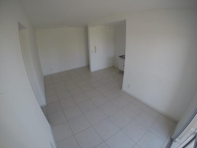 E.R-Apartamento no Villaggio Laranjeiras com 3 qts c/ suíte - Foto 9