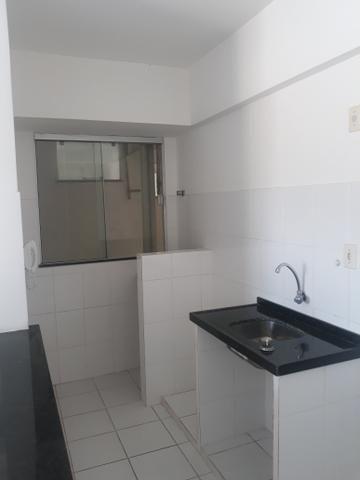 2/4 Residencial Forte de Elvas (atrás do hospital metropolitano) - Foto 18