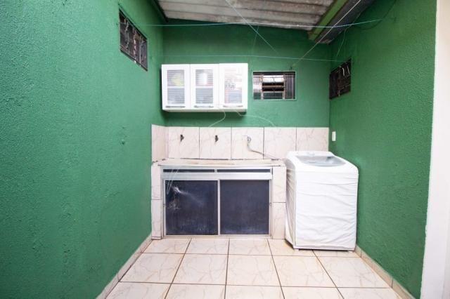Qnp 11 p-norte - 3 quartos suíte - Foto 20