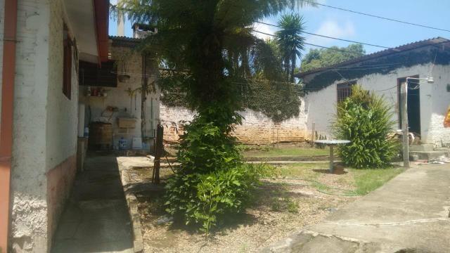 Chácara em São Jose dos pinhais