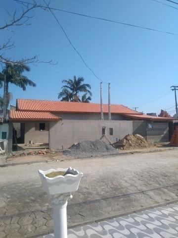 Casa lado praia venha conferir (rogerio) - Foto 3