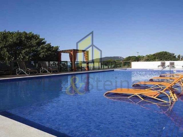 Floripa*Aproveite a pré temporada, apart hotel fica 100% ocupado!! em toda a temporada - Foto 20
