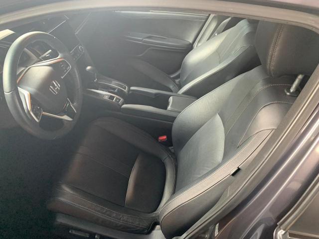 Civic 2018/2018 1.5 16v turbo gasolina - Foto 6