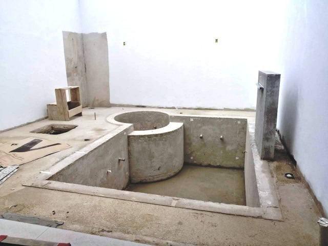 Lançamento - Casa no Santo Agostinho - Foto 2