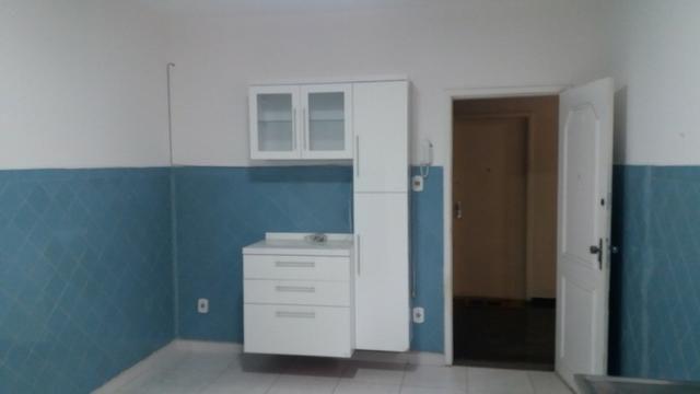 Apartamento de 3 Quartos Ano Bom - Foto 12