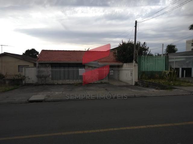 Terreno à venda em Weissópolis, Pinhais cod:10155.001 - Foto 2