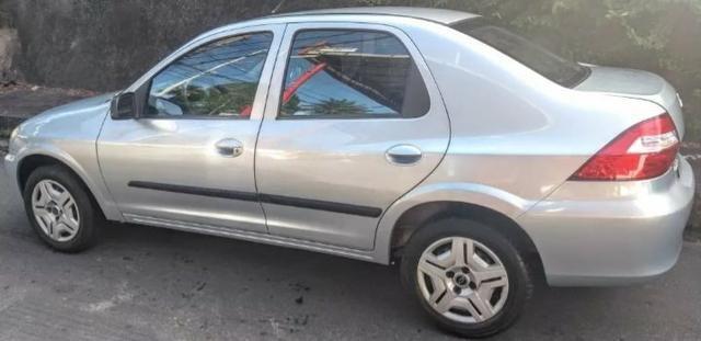 Carro Chevrolet Prisma - Foto 2