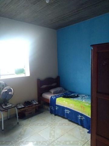 R$180 mil reais duas casas no Apeú em Castanhal terreno 10x70 - Foto 13