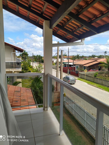 Sobrado à venda em Balneário Barra do Sul  - Foto 7