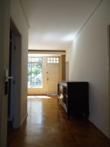 Casa à venda com 5 dormitórios em São joão, Porto alegre cod:EX6090 - Foto 17