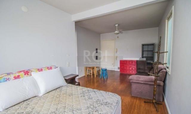 Apartamento à venda com 1 dormitórios em Partenon, Porto alegre cod:BT9851 - Foto 2