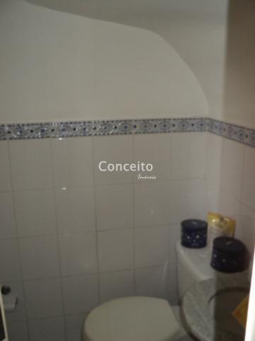 Casa à venda com 2 dormitórios em Jardim itu, Porto alegre cod:CO5100 - Foto 7