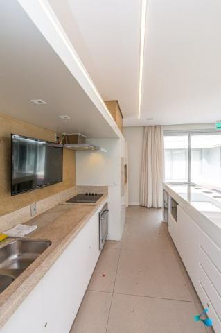Apartamento à venda com 1 dormitórios em São joão, Porto alegre cod:BT9492 - Foto 19