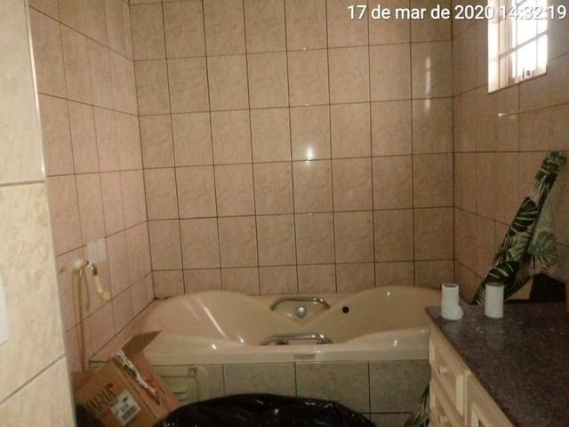Casa Jardim Italia metros. 5 quartos - Foto 13