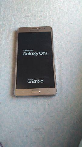 Vendo celular muito novoooooooooo