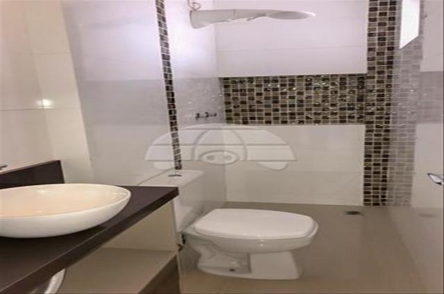 Apartamento à venda com 3 dormitórios em Centro, Pato branco cod:156479 - Foto 4