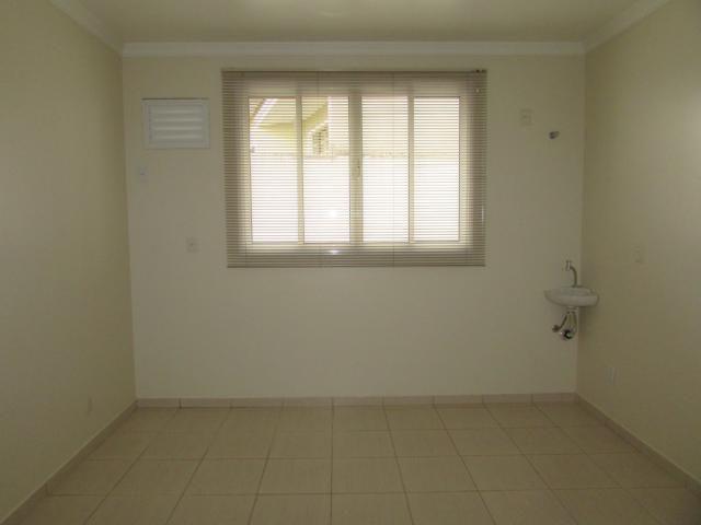 Escritório para alugar em Orfas, Ponta grossa cod:02549.001 - Foto 6