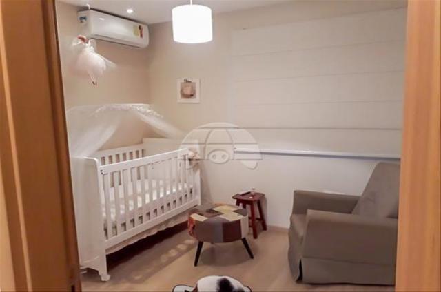 Apartamento à venda com 3 dormitórios em Centro, Pato branco cod:156471 - Foto 7