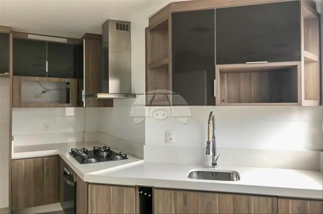 Apartamento à venda com 3 dormitórios em Centro, Pato branco cod:156479 - Foto 9