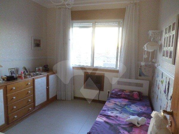 Apartamento à venda com 3 dormitórios em Moinhos de vento, Porto alegre cod:6564 - Foto 10