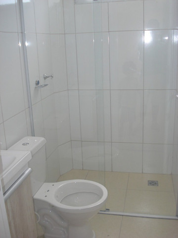 Alugo Apartamento Monte Carlo Birigui - Próximo Uniesp - Foto 16