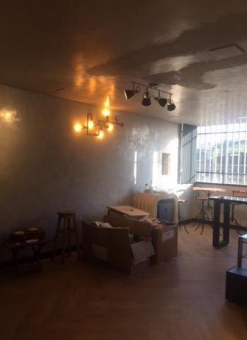 Apartamento no Ed. Antonio Correia - Foto 16