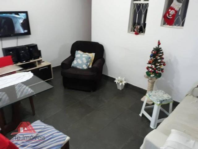 Casa com 3 dormitórios à venda Campo Grande - Rio de Janeiro/RJ - Foto 11