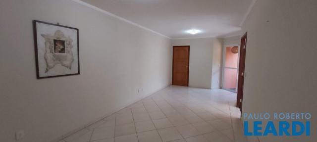 Apartamento à venda com 3 dormitórios em Pinheirinho, Vinhedo cod:600112