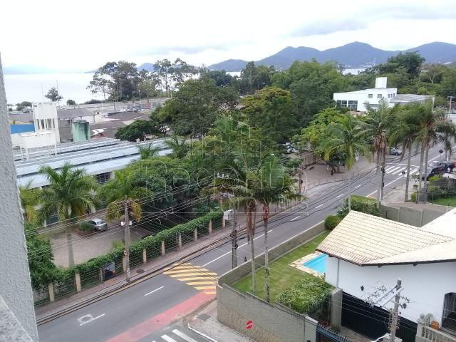 Apartamento à venda com 3 dormitórios em Beira mar norte, Florianópolis cod:80897 - Foto 3