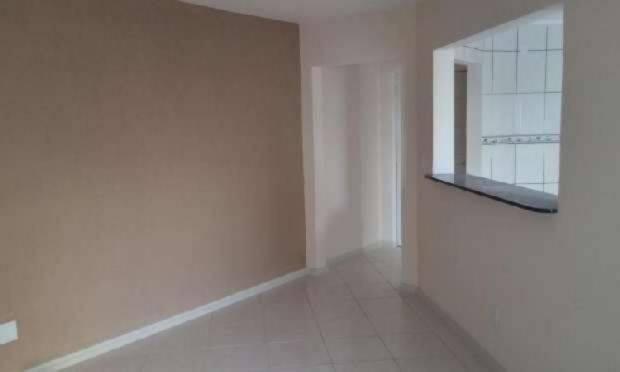 Apartamento à venda com 2 dormitórios em Santa tereza, Porto alegre cod:AP010104 - Foto 3