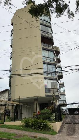 Apartamento à venda com 2 dormitórios em Tristeza, Porto alegre cod:AP010877 - Foto 2
