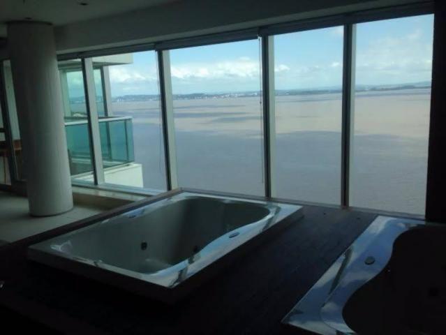 Apartamento à venda com 1 dormitórios em Cristal, Porto alegre cod:AP010460 - Foto 16