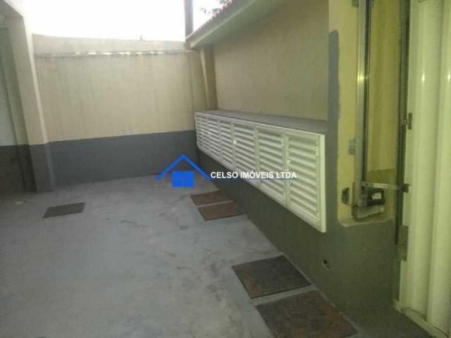 Apartamento à venda com 2 dormitórios em Irajá, Rio de janeiro cod:VPAP20006 - Foto 18