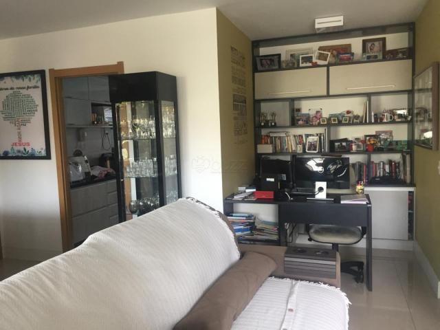 Apartamento à venda com 3 dormitórios em Menino deus, Porto alegre cod:AP011017 - Foto 5