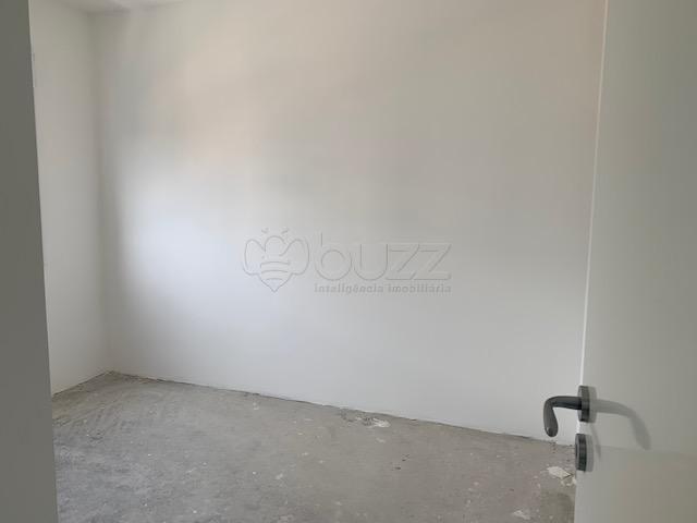 Apartamento à venda com 3 dormitórios em Cristal, Porto alegre cod:AP010608 - Foto 7