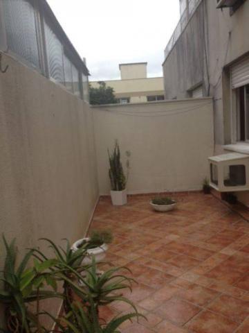 Apartamento à venda com 3 dormitórios em Santo antônio, Porto alegre cod:AP009194 - Foto 15
