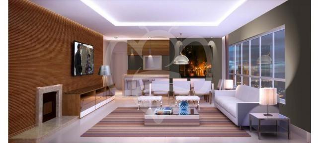 Apartamento à venda com 3 dormitórios em Auxiliadora, Porto alegre cod:AP010694 - Foto 3