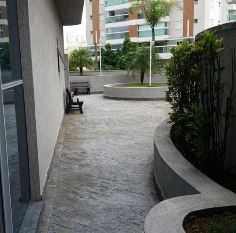Sala comercial - Foto 6