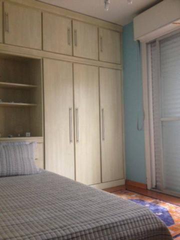 Apartamento à venda com 3 dormitórios em Santo antônio, Porto alegre cod:AP009194 - Foto 6