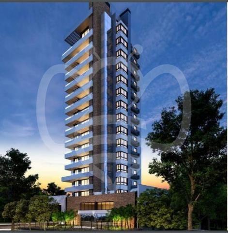 Apartamento à venda com 3 dormitórios em Bela vista, Porto alegre cod:AP010879 - Foto 6