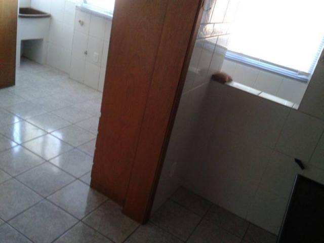 Apartamento à venda com 3 dormitórios em Rio branco, Porto alegre cod:AP009412 - Foto 15