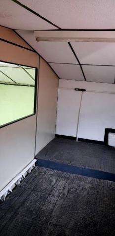 Salão para alugar, 200 m² por R$ 3.000,00/mês - Parque São Domingos - São Paulo/SP - Foto 10