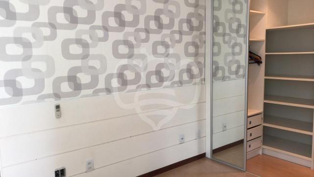 Apartamento à venda com 2 dormitórios em Tristeza, Porto alegre cod:AP010877 - Foto 13