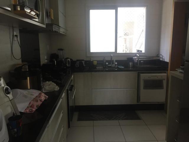 Apartamento à venda com 3 dormitórios em Menino deus, Porto alegre cod:AP011017 - Foto 12