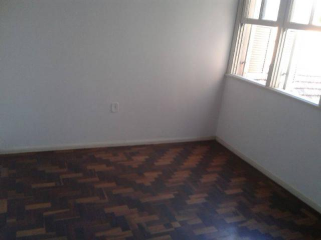 Apartamento à venda com 3 dormitórios em Rio branco, Porto alegre cod:AP009412 - Foto 2